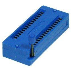 ECC ELK632 Lever socket