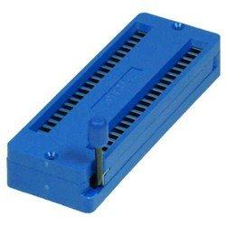 ECC ELK640 Lever socket