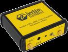 Beehive 150A Probe Amplifier