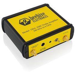 Beehive 150A Messverstärker