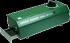 Eprom Eraser LER121A