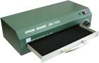 Eprom Eraser LER123A