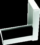 Eprom shipping box