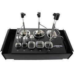 JBC Extractor Set