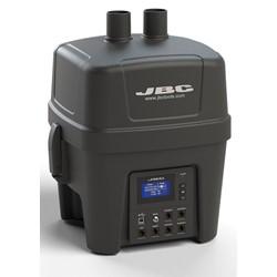 JBC FAE1-2A