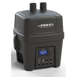 JBC FAE1-2B