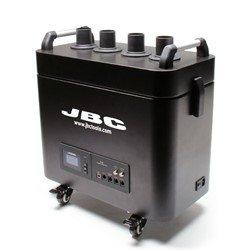 JBC FAE2-5A