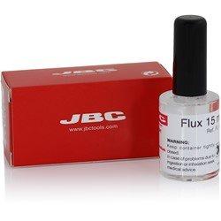 JBC FL-15