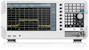 Picture:  Rohde & Schwarz FPC1000
