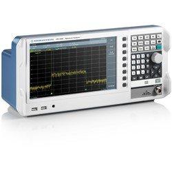 R&S® FPC1000