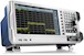 Picture:  Rohde & Schwarz FPC1500