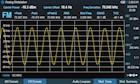 R&S® FPH-K7 AM/FM Modulation Analyser