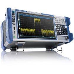 R&S® FPL1003