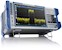Picture:  Rohde & Schwarz FPL1003