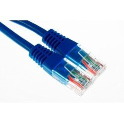 R&S® HA-Z210 Spare Ethernet-Cabel 2 m