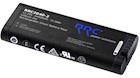 R&S® HA-Z306 Lithium-ion battery pack 6.4Ah