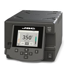 JBC HDE-2UD