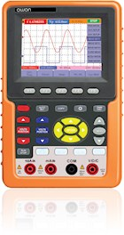 Owon HDS1022M-N