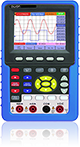 Owon HDS2062M-N