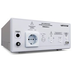 R&S® HM6050-2D