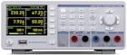 Rohde & Schwarz HMC8015