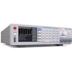 R&S® HMF2550