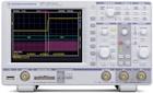 Rohde & Schwarz HMO1102