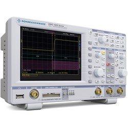 Rohde & Schwarz HMO1002