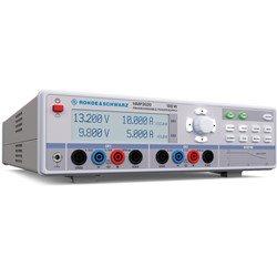 Rohde & Schwarz HMP2020