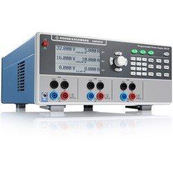 Rohde & Schwarz HMP4030