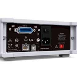 R&S® HO880 IEEE-488 (GPIB) Interface