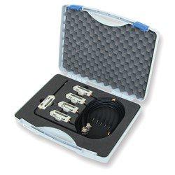 R&S® HZ540  Nahfeldsonden Set