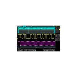 Siglent SDS-2000X-DC