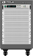 ITECH IT6552C