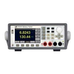ITECH IT5101
