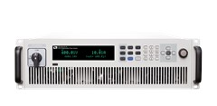 Bild: IT6000B High Performance Programmable DC Power Supply