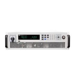 ITECH IT6006B-80-170