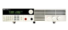Picture: IT6100 High Performance Programmable DC Power Supply