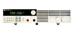Bild: IT6100 High Performance Programmable DC Power Supply