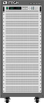 ITECH IT6572C