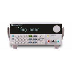 ITECH IT6831A