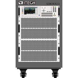 ITECH IT7625