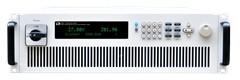 Picture: IT8300 Regenerative DC Electronic Load