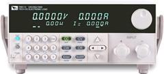 Bild: ITECH IT8500+ Elektronische Lasten