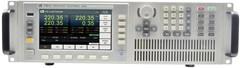 Bild: ITECH IT8600 Elektronische AC+DC Lasten