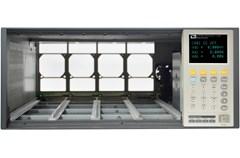 Bild: ITECH IT8700 Elektronische Lasten