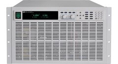 Picture: ITECH IT8800 Electronic Loads