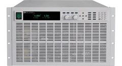 Bild: ITECH IT8800 Elektronische Lasten
