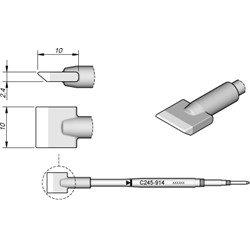 JBC C245-914