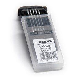 JBC DC-A